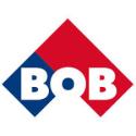BOB opleidingen