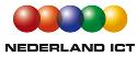 Nederland ICT