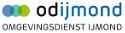 Omgevingsdienst IJmond