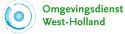 Omgevingsdienst West-Holland