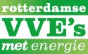 VVE's met Energie